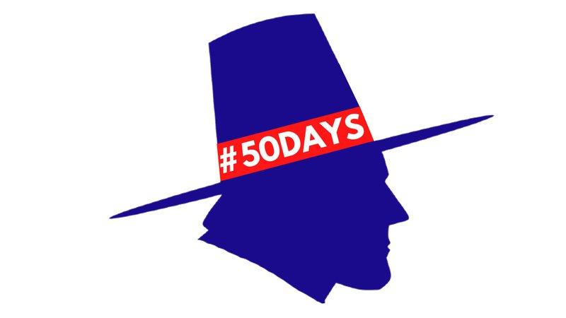 #50days-Showcase.jpg