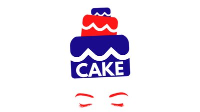 Cake-Showcase.jpg
