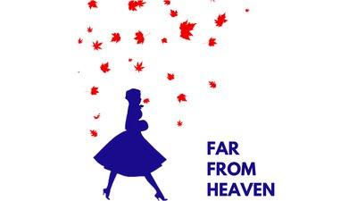 Far-From-HeavenShowcase.jpg