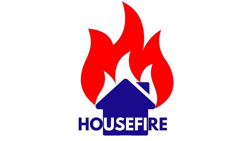 House-Fire-Showcase.jpg