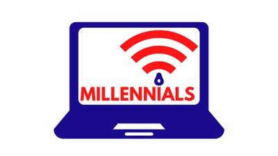 Millennials-showcase.jpg
