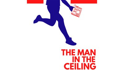 The-Man-In-The-Ceiling-MaShowcase.jpg