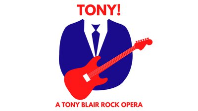 Tony-Showcase.jpg